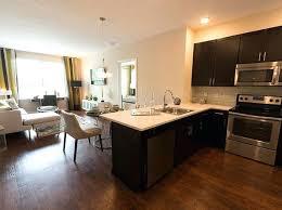 2 Bedroom Apartments Perth Rent 2 Bedroom Apartments For Rent In Nj Cheap 2 Bedroom Apt For Rent