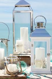 869 best decorative lanterns images on pinterest decorative