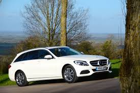 mercedes sport mercedes benz c 350 e sport estate review greencarguide co uk