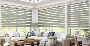 Curtain Vision Vision Blinds Curtain Ideas