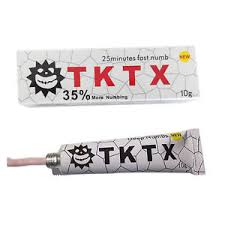 cosmetic tattoo numbing cream tktx white numbing cream piercing permanent eyebrow embroidered