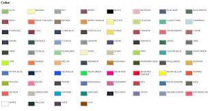 Comfort Colors Brick Comfort Colors Ring Spun Tee 1717 U2013 Barefoot Prints