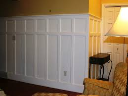 Contemporary Wainscoting Panels Pvc Wainscoting Panels U2013 Awesome House Wainscoting Panels And
