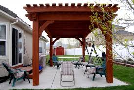 Timber Pergola Kits by Planning For A 1239 X 2039 Timber Frame Over Sized Diy Pergola 10