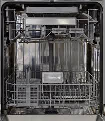 best black friday deals for dishwashers blomberg dwt57500ss dishwasher review reviewed com dishwashers