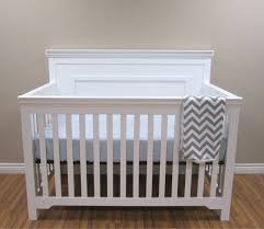 burlington baby white baby cribs with changing table canada burlington solpool info