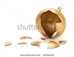 broken ornament stock images royalty free images vectors
