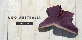 ugg sale hautelook ugg australia boots slippers shoes up to 50 norcal