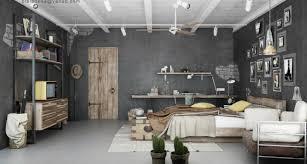 industrial interiors home decor 27 decorative industrial interiors home art decor 11153