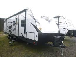kodiak ultra light travel trailers for sale oregon dutchmen kodiak ultra lite travel trailer rvs for sale