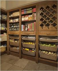 kitchen closet pantry ideas pantry shelving ideas kitchen cabinet design food lowes
