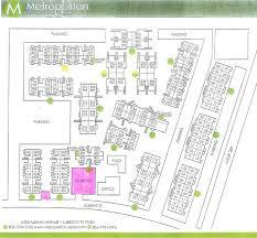 metropolitan apartments home facebook