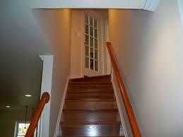 insulated basement door ideas best and popular basement door
