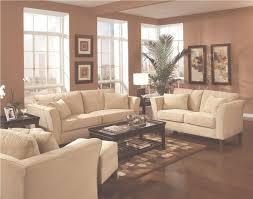 marvelous cream living room furniture idea home design