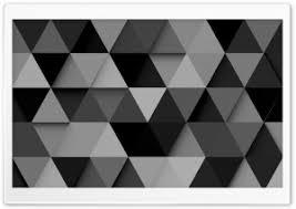 white pattern wallpaper hd wallpaperswide com patterns hd desktop wallpapers for 4k ultra hd