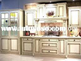 bronze kitchen cabinet hardware pewter kitchen cabinet hardware motauto club
