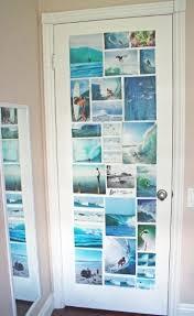 best 25 diy room decor ideas on pinterest room