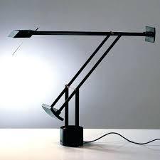 le bureau halogene les de bureau ikea le bureau halogene le de bureau sans fil