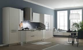 cuisine et cuisine les rouen cuisine bleu leroy merlin beau déco cuisine bleu gris 18 rouen sur
