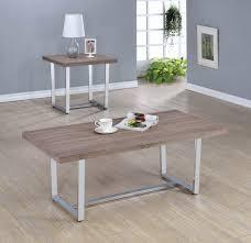 handmade tables for sale coffee table coffee table handmade rustic tables for sale texas