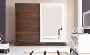armoire de chambre design armoire chambre design contemporain