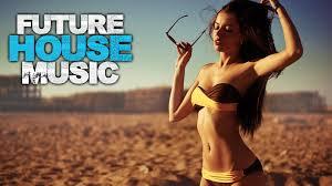dj mix sessions progressive house drum u0026 bass trap melbourne