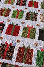 quilted christmas best 25 christmas quilting ideas on quilted table
