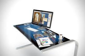 apple bureau als apple een bureau zou maken ziet dat er zo uit want