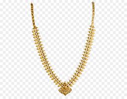 golden necklace new design images Jewellery necklace jewelry design gold jewellery png download jpg