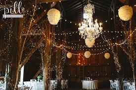 barn wedding venues pa friedman farms dallas pa wedding photography beautiful barn