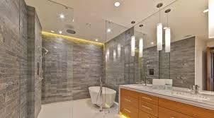 bathroom wonderful top 7 modern lighting ideas pertaining to