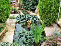 file butterfly world ornamental garden jpg wikimedia commons