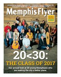 nissan armada for sale memphis tn memphis flyer 1 19 17 by contemporary media issuu