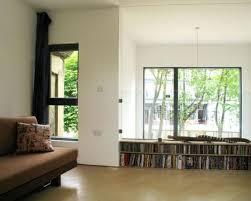 Dvd Storage Cabinets Wood by Good Dvd Storage Ideas Wearefound Home Design