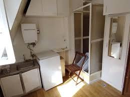 chambre de bonne 16 chambre de bonne prix location