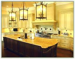 Unfinished Cabinets San Diego San Diego Kitchen Cabinets U2013 Mechanicalresearch