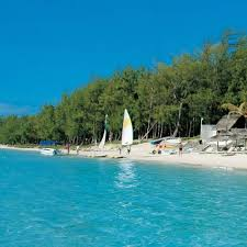 veranda palmar veranda palmar hotel mauritius travel