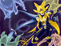 Digimons de Yuuki Images?q=tbn:ANd9GcTFahpdGP876PUkOW_Q1CzVJKP71Lk5KWhjpSOtiy6uuBypgJCfGA