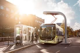 volvo sweden website volvo buses malmö volvo buses