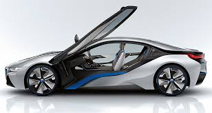 bmw hydrid bmw i8 in hybrid best looking disappointment ev fans
