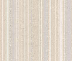 rasch wallpaper rasch glamour 404821 wallpaper