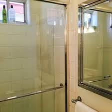 Direct Shower Door Direct Shower Door 25 Photos 24 Reviews Door Sales