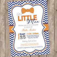 bow tie baby shower bow tie baby shower invitations bow tie baby shower invitations