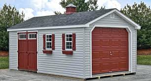 Size 2 Car Garage 2 car garage doors lovely on door replacementone opening size one