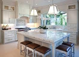 traditional kitchen light fixtures traditional kitchen lighting best traditional style lighting