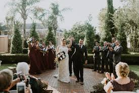wedding photography houston dillon wedding photographer in houston tx weddings in houston