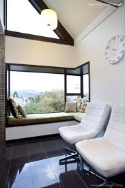 bay window bench seats with built in storage are a great idea for bay window bench seats with built in storage are a great idea for the home cabinetry crafted by mastercraft kitchens in mosgiel www mastercraft
