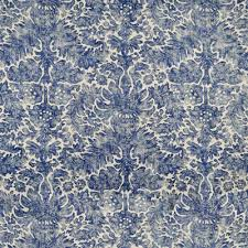 ralph antibes batik denim fabric onlinefabricstore net