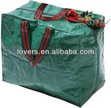 disposable tree bags best celebration day