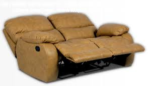 Wooden Sofa Come Bed Design by Jm Upholstery The Recliner Parts Specialists Replacement